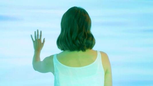 File:Rudy Mancuso & Maia Mitchell - Magic (Official Music Video).webm