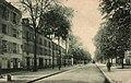 Rue, Choisy-le-Roi.jpg