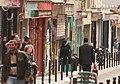 Rue Denoyez, Belleville 2009-04-05.jpg