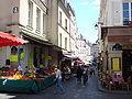 Rue Mouffetard.JPG