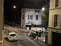 Rue Neuilly Fontenay Bois 13.jpg