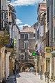 Rue Saint-Jacques in Villefranche-de-Rouergue 02.jpg