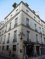 Rue Sainte-Croix de la Bretonnerie 16.jpg
