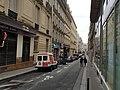 Rue Saulnier Paris.jpg