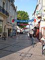 Rue St. Nicholas, Saumur.JPG