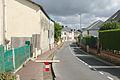 Rue de Bréauté 05.jpg