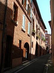180px-Rue_de_Toulouse.JPG