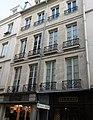 Rue des Francs-Bourgeois 3.jpg