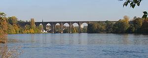 Herdecke Ruhr viaduct.jpg