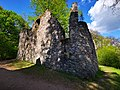 Ruine Rodenstein Odenwald.jpg