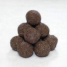 Caka Au Chocolat  Oeuf