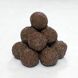 Image Result For Christmas Cake Balls