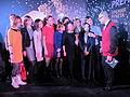 Runet Prize 2014 087.JPG