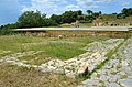 Rusellae, Etruria, Italy (42285940990).jpg