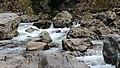 Rushing Rapids (241755161).jpeg