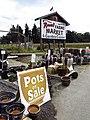 Russell Farms Market (9613212408).jpg