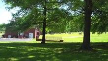 File:Russell School, Durham, N.C..webm