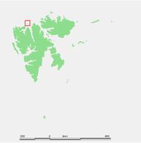 Russia - Spitsbergen - Moffen.PNG