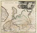 Russian Empire 1745 (Map VI in Latin).jpg