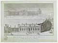 Russian Palaces and Gardens MET DP168357.jpg