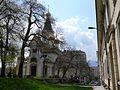 Russian church in Sofia E33.jpg