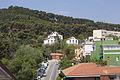 Rutes Històriques a Horta-Guinardó-escolaparcg04.jpg