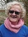 Ruth Whelan.jpg