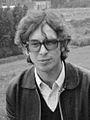 Ruud Bos (1970).jpg