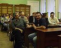 RuwikiConference byLvova (8).jpg
