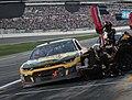 Ryan newman pit stop (41144816251).jpg