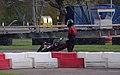 Rye House Kart Raceway MMB 02.jpg