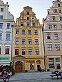 Rynek (Wroclaw).5.jpg