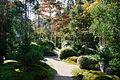 Ryosenji Nara Japan03s3.jpg