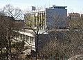 Ryska ambassaden Stockholm 2011.jpg
