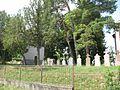 Sárkányfalva temető.JPG