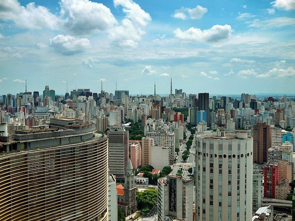 São Paulo do Itália.jpeg