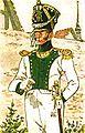 Sächsische Armee 18.jpg
