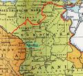 Sächsische Ostmark-2.png