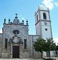Sé de Aveiro (Igreja de São Domingos) (3197374984).jpg