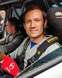 Sébastien Ogier - Rallye Monte-Carlo 2019.jpg