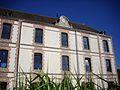 Sézanne - ancien collège (02).jpg