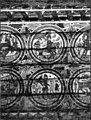 Södra Råda gamla kyrka - KMB - 16000200149001.jpg