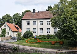 Sörmlands museum, Bembrogatan 2, Nyköping.jpg