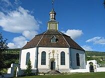 Sør-Fron kirke 1.JPG