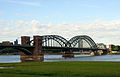Südbrücke 2013-06-14-02.JPG