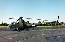 S-49 Sikorsky R-6A USAF museum.jpg