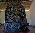 S-TN-41 Kalinga Sculpture Perumbalur.jpg