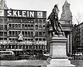 S. Klein Union Square Manhattan.jpg