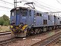 SAR Class 18E Series 1 18-076.JPG