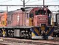 SAR Class 34-000 34-072.JPG